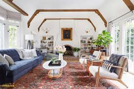100 Small Flat Design Fresh Interior Apartments Small Flat