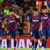 ¡La casa se respeta! Barcelona venció 2-1 a Arsenal por el Trofeo ...