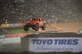 Stadium SUPER Trucks World Championship Finals Set For December 15 ... Stadium Super Trucks Are Like Mini Trophy And They Video Pov Of Some The Most Badass Racing Out There Possible Comeback For Truck Racing Page 2 Rc Tech Forums Trucks Archives News Race 3 Hlights Youtube Review Sst Start Off With Your Toys Speed Energy Become Major Attraction For 2014 Pr 67410406 St1v3t 2wd Truggy 110 Super Coub Gifs With Sound Road Mod Rfactor Fishlinet Robby Gordons Pro Racer The Game