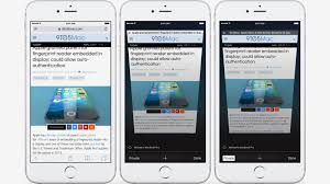 How to use Private Browsing with Safari on iPhone and iPad