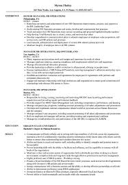 Human Resource Resume Sample - Koran.sticken.co Entry Level Resume Example Accounting Sample Hremplate Human 21 Best Hr Templates For Freshers Experienced Wisestep Ultimate Guide To Writing Your Rources Cv Hr One Page Resume Examples Yahoo Image Search Results Resume Mace Pepper Gun Personal Security Mplates Mba Hr Experience Marketing Refrencemat Manager Rumes Download Format New Warehouse Management 200 How Email Wwwautoalbuminfo Junior Samples Velvet Jobs Sample Objectives Xxooco Sap Koranstickenco