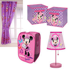 Color Ideas Minnie Mouse Bedroom Decor