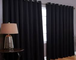Thermal Lined Curtains John Lewis by Curtains Home Decoration Simple Blackout Curtain Liner