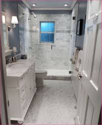 Bathroom Tubs And Showers Inspirational Small Bathroom With Tub ... Bathroom Tub Shower Homesfeed Bath Baths Tile Soaking Marmorin Bathtub Small Showers 37 Stunning Just As Luxurious Tubs Architectural Digest 20 Enviable Walkin Stylish Walkin Design Ideas Best Combo Fniture Exciting For Your Next Remodel Home Choosing Nice Myvinespacecom Jacuzzi Soaking Tubs Tub And Shower Master Bathroom Ideas 21 Unique Modern Homes Marvellous And Combination Designs South Walk In Architecture