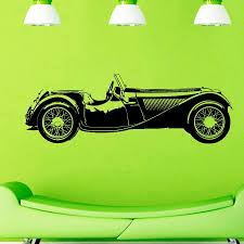 WALL DECAL VINYL STICKER DECALS ART MURAL CLASSIC OLD CAR, Old Truck ... Used Trucks For Sale Near You Lifted Phoenix Az Cheap Semi By Owner Xtreme Towing Has New Truckss Old Or Automozeal Rat Rods Vs Mary Shelleys Frankenstein For Pap Kenworth Mission Pawn Home Facebook A Fire Fleet In El Cajon Turquoise N Rust 1952 Chevy Truck Tote Bag By Cheyanne Sexton Ford All Car Release Date 2019 20 Cars Little Rock Hot Springs Benton Ar Pictures Classic Big Rigs From The Golden Years Of Trucking And Haiku Iphone Photographer David Pillas