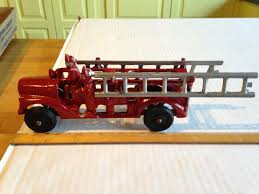 Antique Vintage White Metal Toy Fire Truck With Ladders -- Antique ... Kdw Diecast 150 Water Fire Engine Car Truck Toys For Kids Playing With A Tonka 1999 Toy Fire Engine Brigage Truck Ladders Vintage 1972 Tonka Aerial Photo Charlie R Claywell Buy Metal Cstruction At Bebabo European Toys Only 148 Red Sliding Alloy Babeezworld Nylint Collectors Weekly Toy Pinterest Antique Style 15 In Finish Emob Classic Die Cast Pull Back With Tin Isolated On White Stock Image Of Handmade Hand Painted Fire Truck