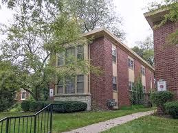 100 Coronet Apartments Milwaukee 2519 North Lake Drive WI Walk Score