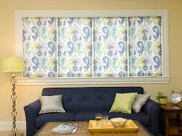 Material For Curtains Calculator by How To Make A Roman Shade Video Sailrite