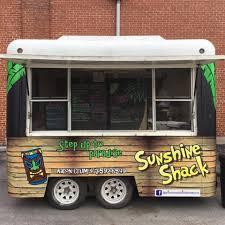 100 Grill Em All Food Truck Em Catering Trailer Caterer Neosho Missouri