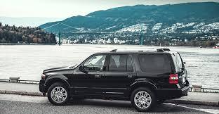 Car Rental Vancouver, Budget Car And Truck Rentals Vancouver ...