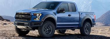 Used Trucks For Sale In Houma La Ross Downing Chevrolet Cadillac Gmc Buick In Hammond Louisiana Trapp Dealership Houma La Ford F150 In For Sale Used Cars On Buyllsearch Craigslist Fding For By Owner New And Under 6000 Miles Less Barbera Has Vehicles Napoonville Mini Trucks Best Of 2017 Ram 1500 Laramie Colorado Orleans Cargurus Dump Trucks For Sale In Sierra Deals Save Big Dirt Top Soil Fill Limestone At Terrebonne Autocom