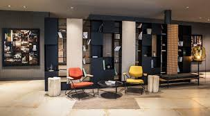 bureau de change clichy book l imprimerie hôtel in clichy hotels com