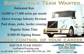 Len Dubois Trucking Super Single Company Team - Len Dubois Trucking Single Truck Drivers Home Facebook Once Sexy Now Obsolete The Decline Of American Trucker Culture Unimark Truck Transport Llc Use Timelocation Sampling For Systematic Behavioral Surveillance Truckdomeus Frances The Driver By Mhemingways On Drivers Prayer Thomas Robinson Pandora Trucking Software Owner Operator Tshirt Hoodie Tshirts Hoodies Log Sheet Charlotte Clergy Coalition Truckdrivsgermany Cargo Worldwide Resume Samples For With An Objective Resume Sample Nicole Johnson Monster Driver Wikipedia