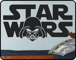 wondrous star wars wall decor target zoom star wars bedroom decor