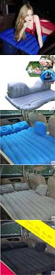 The 25+ Best Inflatable Car Bed Ideas On Pinterest | Backseat Bed ... Camping Inflatable Pull Out Sofa Sleeper Mattress Queen Size Air Airbedz Toyota Tacoma Short Bed 52018 Original Truck Mattrses Beds Intex Losing How To Seal A Hole In Car 2017 Buyers Guide Best For 3rd Gen Page 3 4runner Forum Largest Lite Ppi Pv203c Midsize 6 66 Product Review Napier Outdoors Sportz Tent 57 Series Suvs Minivans And The Back Of Cars Ppi105 Blue With