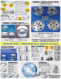100 4 Wheel Truck Parts Centre Bay Of Plenty Limited Western Star