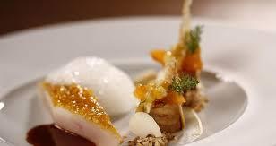 esszimmer restaurant munich centurion magazine