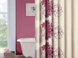 Kohls Sheer Curtain Panels by Curtains Interesting World Store Curtains Gratify Country Store