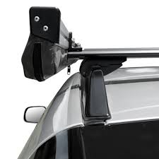 Rhino-Rack® - Toyota Corolla Naked Roof 2017-2018 Sunseeker Awning Rack Sunseeker 2500 Awning Rhinorack Universal Kit Rhino 20 Vehicle Adventure Ready Foxwing Right Side Mount 31200 How To Set Up The Dome 1300 Youtube Jeep Wrangler 4 Door With Eco 21 By Roof City Rhino Rack Wall 32112 Packing Away Pioneer And Bracket 43100 32125 30320 Toyota Tundra Lifestyle