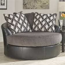 100 Bedroom Chaise Lounge Chair Wayfair Unique For New