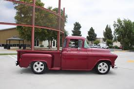 For Sale: 1957 Chevy Pickup, LS Powered - D&P Chevy | D&P Chevy 1957 Chevrolet Truck 3100 Cab Chassis 2door 38l Chevy Stepside Chevrolet Pickup Truck Trucks For Sale 1967 Chevelle Ss Wallpaper Chevy Sale Luxury 1958 Apache Pickup Hot Cameo Trucks Pinterest And Classiccarscom Cc8040 Cc1141386 9 Sixfigure 12 Ton Panel Van Restored Rare Youtube Pin By Ryan Bishman On 1956 Ford F100 57 Task Force Napco 4x4 No Engine