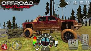 Let's Try - Off-Road Outlaws: Chevy Silverado, FULL CUSTOMIZATION ... Virtual Reality Scratchbuilt V8 Navara The Motorhood Scs Softwares Blog October 2011 Tour Robertson County Custom Ems Vehicle Ram Commercial Trucks Graphics In Stillwater Ok Wilson Gm Riverside Chevrolet Is A Jacksonville Dealer And New Car Airport Chrysler Dodge Jeep American Luxury Suvs Lifted Z92 Truck Knersville Route 66 Built Virtureality Software To Aid Customization Roadshow Lewisville Autoplex View Completed Builds