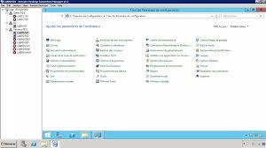 installer bureau à distance meilleur tuto gratuit windows rds 2012 r2 le guide complet