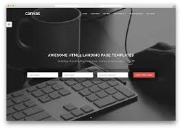 33 Awesome HTML5 Landing Page Templates 2019 - Colorlib Coupon Code Signature Hdware Sunfrog Coupon December 2018 100 Discounts Moving Coupons For Your New Home Oz Signature Hdware 938542 The Best Student Software For Micro Merchant Systems Computertalk Pharmacist 919042 Roman Tub Faucets Garden Cool Bathrooms With Toasty Towel Warmers Wsj Bathroom Kitchen Decor Lighting More Privy Exit Pop Ups Email Free Shipping Day Heres What You Need To Know Pc Gamer