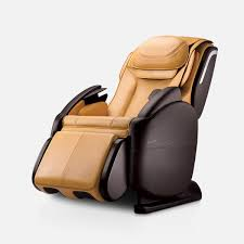 OSIM Webshop - OSIM UDeluxe Massage Chair Hag Capisco Ergonomic Office Chair Fully Used Power Wheelchairs Buy Motorized Electric Wheelchair Chair Wikipedia For Sale Lowest Prices Online Taxfree 10 Best Ding Tables The Ipdent 19 Best Chairs And Homeoffice 2019 Stokke Steps White Seat Natural Legs Patio Ding Home Depot Canada Lounge Seating Herman Miller Deck Chairs
