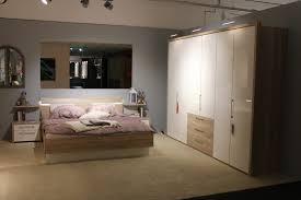 möbel graf sale alle ausstellungsstücke schlafzimmer