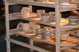 photo du musée du fromage 1 la maison du fromage vallée de