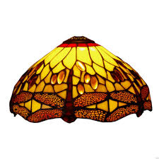Cheap Torchiere Lamp Shade Replacement by Lamp Shade Replacements Instalamp Us