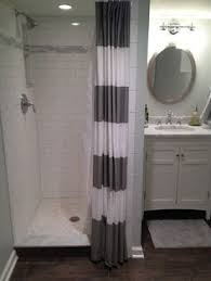 Walmart Bathroom Window Curtains by Bathroom Ikea Panel Curtains Bathroom Window Coverings For
