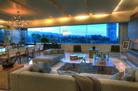 best fresh living room indirect lighting ideas 19314