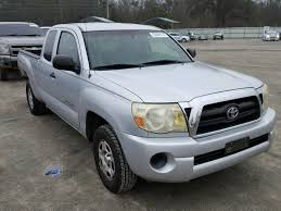 Auto Auction Ended On VIN: 5TENX22N65Z090560 2005 TOYOTA TACOMA In ... Preowned 2005 To 2015 Toyota Tacoma Photo Image Gallery Wheel Offset Super Aggressive 3 5 Suspension Lift 6 Truck Of The Year Winner 4runner Wikipedia Used For Sale In Raleigh Nc Cargurus Tundra Work City Tn Doug Jtus Auto Center Inc Dayna Twinwheeler 1 Year Mot 35 Tonne Truck Snugtop Sport Caps For And Car Panama Tacoma Aitomatica Pickup Trucks Automobile Magazine Covers Bed Cover 68