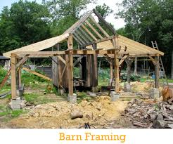 6x8 Saltbox Shed Plans by Backyard Easy To Diy Post And Beam Shed Plans