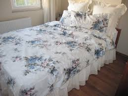 Simply Shabby Chic Curtains Pink by Shabby Chic Bedding U2013 Vintage Styles Homefurniture Org