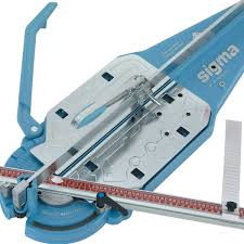 100 brutus tile cutter 13 inch top 5 best tile saw reviews