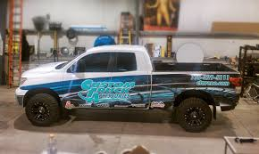 100 Custom Truck Parts And Accessories For Toyota Tundra