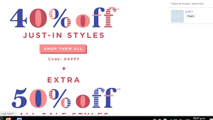 Title Nine Coupon Codes 2018 : Whitening Strips Coupons Walgreens Coupons For Ghostly Manor Lmc Truck Coupon Discount Ford Oem Parts Coupons Amped Airsoft Codes 2018 Dramine 092018 Dodge Ram Crew Cab Oedro Oem Floor Mats Installation Demo Rockauto Slysoft Dvd 3dfv By Mfgobmiur Issuu Part 2 C10 Consoleenclosure With Alpine Audio Youtube Code Truckdomeus 844 Best Chevy Trucks Images On Pinterest Truck Parts Catalog Lmc Nationals Presents The Sprint Upgrade Buy Uggs Online Cheap