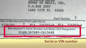 Where Do I Find The Vehicle Identification Number (VIN) On A Mobile ... Vag Vin Decoder New Car Updates 2019 20 Chrysler Luxury Dodge Ram Information Vehicle Chevrolet Picture By Twscarp 10709577 Chevroletforum Econoline Vin Coder Manuals And Diagrams Pinterest Transmission Numbers Idenfication Dodgeforumcom 47 Lovely Truck Chart A Vin That Really Decodes Racingjunk News Repair Guides Serial Number Idenfication Engine Dgetruck_vin_decoder_196379 Free Lookup Driving Xdp Diesels East Coast Open House Photo Image Gallery 1500 Questions I Have A 1997