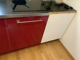 ikea faktum küche esszimmer in berlin ebay kleinanzeigen