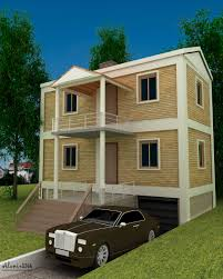 100 Design For House Entry 8 By Alamin5366 For Proposa For Houseexterior Design