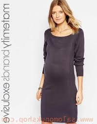 maternity discover womens latest new arrivals with trendy design