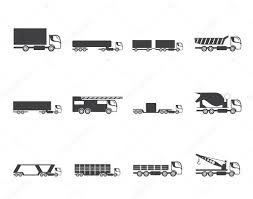 Silhouette Different Types Of Trucks And Lorries Icons — Stock ... Set Of Isolated Truck Silhouettes Featuring Different Types Transportation Vocabulary In English Vehicle Names 7 E S L Truck Beds Flatbed And Dump Trailers For Sale At Whosale Trailer My Big Book Board Books Roger Priddy 9780312511067 Learn Different Types Trucks For Kids Children Toddlers Babies Educational Toys Kids Traing Together With Rental Knoxville Tn Or Driver Also Guide A To Semi Weights Dimeions Body Warner Centers Concrete Pumps Getting Know The Concord Trucks Vector Collection Alloy Model Toy Aerial Ladder Fire Water Tanker 5 Kinds With Light Christmas Kid Gifts Collecting