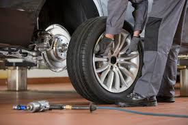 A Nail In Your Tire Warrants Immediate Attention | The News Wheel Managed Mobile Inc Truck Repair California Services Cedar City Ut Color Country Diesel Towing Wckertire And Heavy Haul Transport Services By Elite Mcmannz Tire Wheel Custom Wheels Car Automotive Shop Slime Kit At Lowescom Bljack Kt335 Faribault Roadside 904 3897233 Jacksonville Truck Tire Repair 3 When Wont Air Up Seat Chain Auto Stock Photo I3244651 Featurepics Service 9043897233 I 40 Nm Complete Trailer