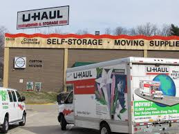 Uhaul Truck Rental Phoenix - Best Image Truck Kusaboshi.Com Uhaul Offers Discount For Customers Who Will Just Move Back Home In Moving Storage Of Feasterville 333 W Street Rd Types Vehicles For Movers Hirerush Movers In Phoenix Central Az Two Men And A Truck How To Decide If A Company Or Truck Rental Is Best You So Many People Are Leaving The Bay Area Shortage Penske Trucks Available At Texas Maxi Mini Local Van About Us No Airport Fees Special Team Rates Carco Industries Custom Fuel Lube Service And Mechanics Class Action Says Reservation Guarantee At All Now Open Business Brisbane Australia
