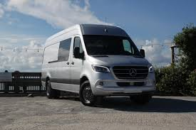 2019 Mercedes-Benz Sprinter Review - AutoGuide.com Mercedesbenz Truck Simulator Wiki Fandom Powered By Wikia The Road Travelled History Of The Gwagen Autoguide Imc Models Chris Bennett Mercedes Benz Arocs Bigspace 8x4 330110 2015 Gclass Reviews And Rating Motortrend Photos Page 1 G550 4x4 Review Pics Performance Specs Digital 2014 Unimog U4023 U5023 New Generation Offroad U5000 Military 2002 3d Model Hum3d 20 Xclass Amg Top Speed 012109 Wsi Actros Mp4 With Nteboom Multi Px X Class Details Confirmed 2018 Pickup 2019 First Drive Nothing But A