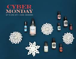 Huge Sale From Black Friday To Cyber Monday At Edens Garden 25 Off Exotic Metal Works Coupons Promo Discount Codes Affordable Essential Oils Diy For Beginers With Edens Garden Prime Natural Spicy Saver Oil Blend 10ml Get W Skinmedix Coupon Discount Codes Fyvor Peeps And Company Coupon Energy Ogre Code 2019 Of Eden Zulily February Oreilly Auto Parts Hard Candy Promo Black Friday 5 Ways To Use Allergies