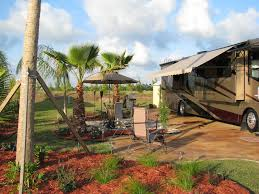 Top Luxury RV Resorts And Parks When Is No Object